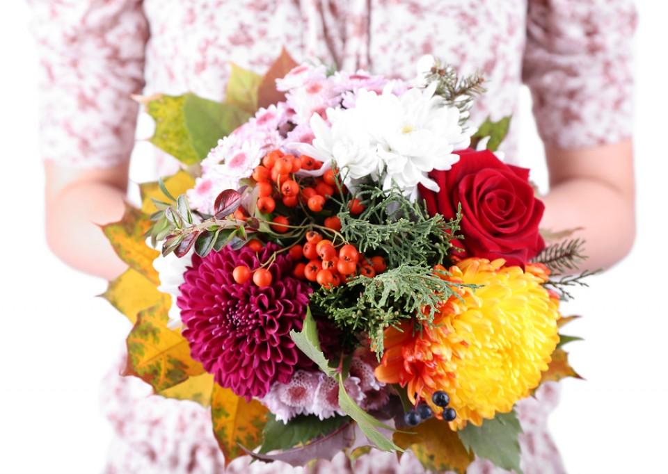 Blumen und Ihre Symbolik | Valentinstag 2018