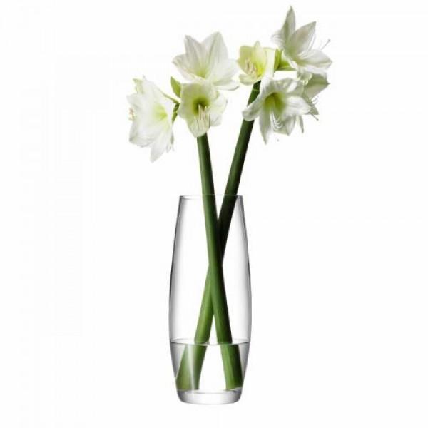 lange vase