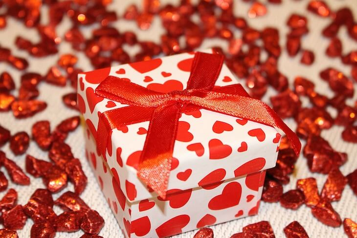 valentinstaggeschenke fuer den mann